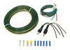 Toyota Corolla Vehicle Tow Bar Wiring