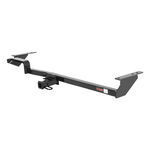 Curt 1994 Audi 100 Trailer Hitch