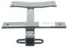 BMW 3 Series Trailer Hitch