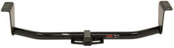 Curt 2013 Toyota Corolla Trailer Hitch