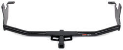 Curt 2013 Buick Encore Trailer Hitch