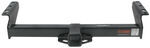 Curt 1996 Chevrolet Suburban Trailer Hitch