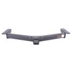 Curt 1996 Toyota 4Runner Trailer Hitch