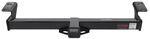 Curt 2003 Toyota RAV4 Trailer Hitch