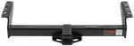 Curt 1999 Chevrolet Suburban Trailer Hitch