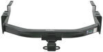 Curt 2002 Ford F-150 Trailer Hitch