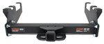 Curt 1995 Chevrolet C/K Series Pickup Trailer Hitch