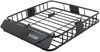 Toyota Pickup Cargo Carriers