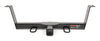 Chevrolet Traverse Front Hitch