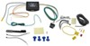Volkswagen GTI Custom Fit Vehicle Wiring
