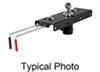 Ford F-150 and F-250 Light Duty Gooseneck Hitch