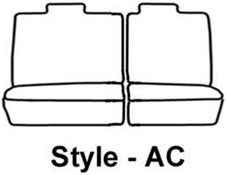 Ccseatsaverac D on 2000 Nissan Xterra Trailer Wiring Diagram
