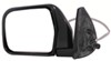 Toyota T100 Pickup Replacement Mirrors