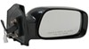 Toyota Corolla Replacement Mirrors