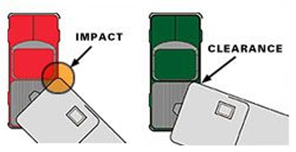 reese 16k slider 5th wheel hitch manual