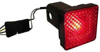 Bully CR-007G Hitch Brake Light