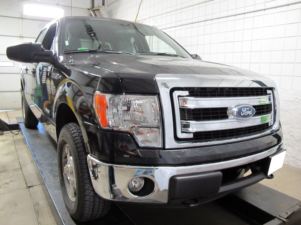ford 2013 f150 tow mirrors for sale autos post. Black Bedroom Furniture Sets. Home Design Ideas