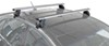 Dodge Durango Roof Rack