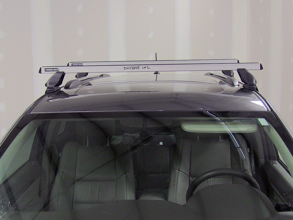 2012 jeep grand cherokee roof rack by rhino rack roof rack includes. Cars Review. Best American Auto & Cars Review