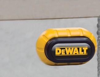 Dewalt Uws Steel Toolboxes Etrailer Com
