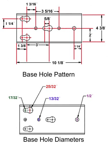 braden electric winch wiring diagram wiring diagram images of warn winch wiring diagram atv wire