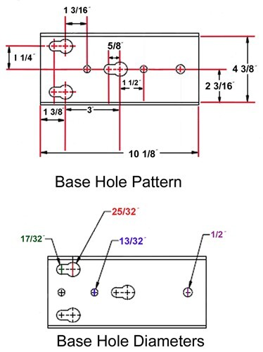 atv winch contactor wiring diagram images viper max winch wiring winch wiring diagram 2 on 12 volt solenoid