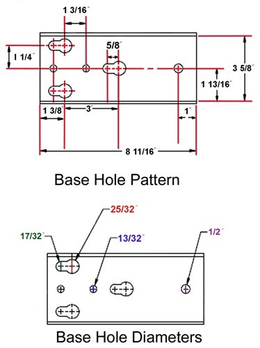 electric winch wiring diagram - Wiring Diagram and Schematic Design