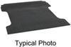 Ford Ranger Truck Bed Mats