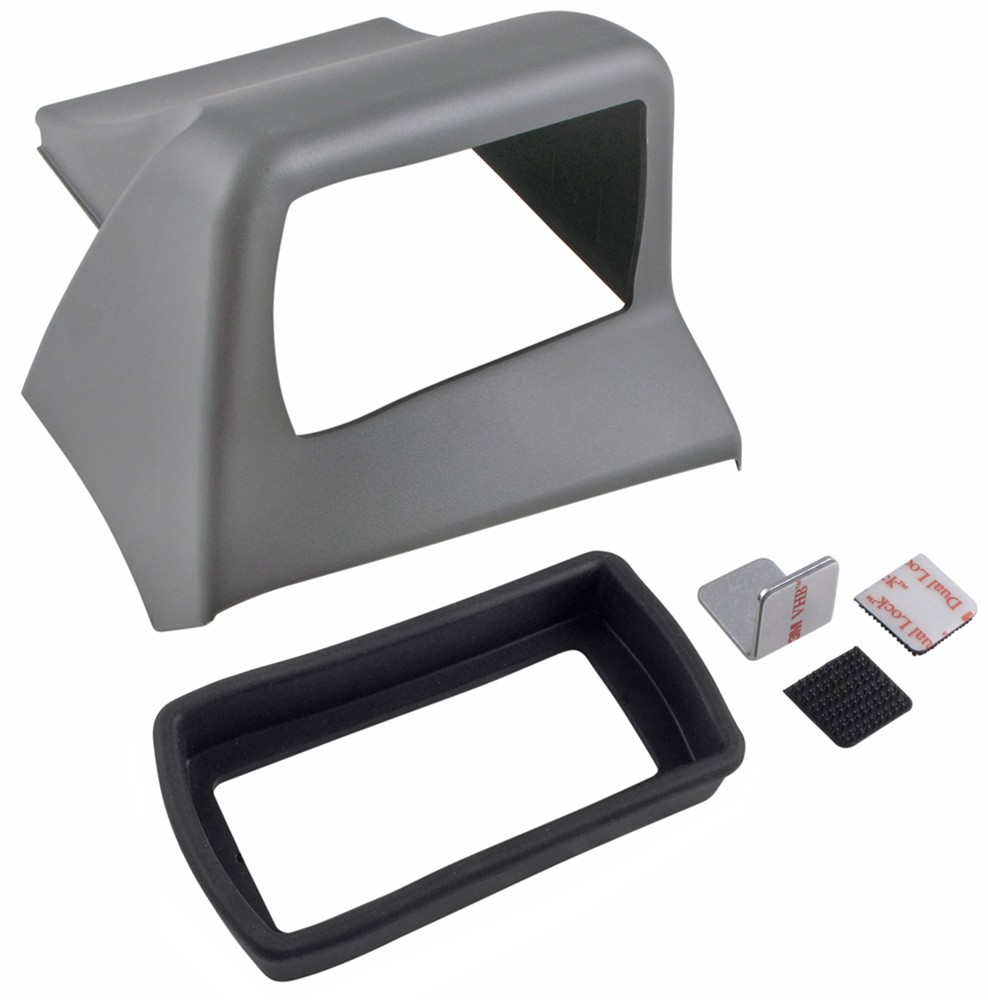 edge performance chip for ford f 150 0 ep18351. Black Bedroom Furniture Sets. Home Design Ideas