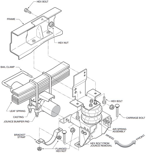 Parts Illustrations also 2000 Bmw 528i Fuse List besides 2004 Lincoln Navigator Air Suspension Relay additionally Dt466 Parts Diagram moreover 268507 Fuel Shut Off Switch. on ford expedition air suspension problems