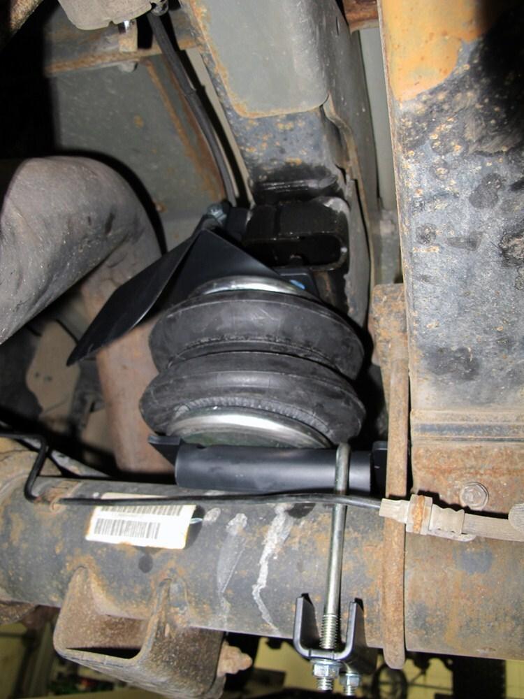 F Dodge Ram Pickup on 1992 Dodge Ram