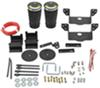 Ford F-150 and F-250 Light Duty Suspension Enhancement
