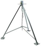 fifth wheel tripod
