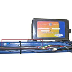 hopkins breakaway switch wiring diagram wiring diagram hopkins breakaway kit a built in charger