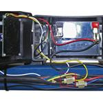 tekonsha trailer breakaway wiring diagram    breakaway    kit installation for single and dual brake axle     breakaway    kit installation for single and dual brake axle