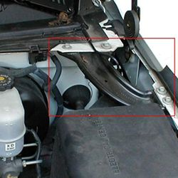 faq046_cc_250 how to install a brake controller on chevrolet gmc 1999 2006 2003 Chevy Tahoe Wiring Diagram at arjmand.co