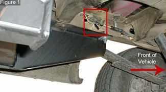 faq048_ff brake controller installation on a ford super duty truck (2005  at alyssarenee.co