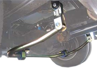 Installation Of A Trailer Wiring Harness On A Gmc Sierra together with Faq Brake Control Gmc Sierra Chevy Silverado as well Shop Wiring Diagram For Gmc Sierra 2008 furthermore 2012 Chevy Traverse Tail Light Wiring Harness as well 2001 Gmc Savana Fuse Panel. on 2010 chevy silverado trailer wiring diagram