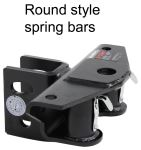 Round Bar