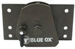 Blue Ox Bolt On Bracket