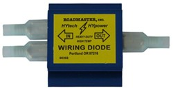 Wiring Diode