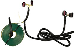 Plug-In Tail Light Wiring Kits
