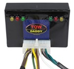 TowDaddy LED Troubleshooting Module