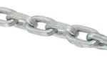 Thule D-Shape Links