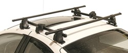 Roof Rack Short Roof Adapter