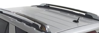 Roof Rack Information Etrailer Com