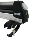 Thule Speed-Link