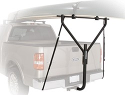 Yakima DryDock Hitch Mounted Support