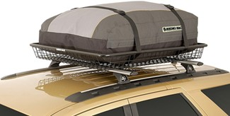 Rhino Rack Rooftop Cargo Bag