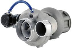 aFe Aftermarket Turbocharger